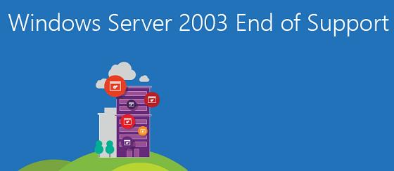Calculating The ROI Of A Windows 2012 Server Upgrade